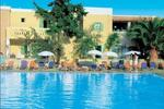 SILVA BEACH, Hotel, Eleftheriou Venizelou 193, Limenas Chersonissou, Iraklio, Crete