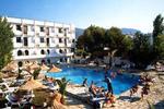 HERONISSOS, Hotel, Filonidou Zotou 14, Limenas Chersonissou, Iraklio, Crete