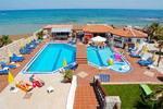 ΑΙΟΛΟΣ, Ξενοδοχείο, Μάλια, Ηρακλείου, Κρήτη
