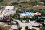 PRINCESS EUROPA, Hotel, Matala, Iraklio, Crete