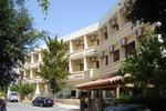 ΣΟΦΙΑ, Ξενοδοχείο Επιπλ. Διαμερισμάτων, Σταδίου 57, Νέα Αλικαρνασσός, Ηρακλείου, Κρήτη