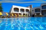 ΚΑΤΡΙΝ-ΚΑΤΕΡΙΝΑ, Ξενοδοχείο, Σταλίδα, Ηρακλείου, Κρήτη