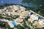 AGHIOS NIKOLAOS, Furnished Apartments, Syvota, Thesprotia