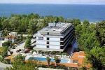 SUN BEACH, Hotel, Agia Triada, Thessaloniki