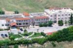 ASSEMBLY, Hotel, Agios Athanassios, Thessaloniki