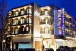 ANATOLIA, Hotel, Langada 13, Thessaloniki, Thessaloniki