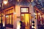 THE BRISTOL HOTEL, Hotel Rustic, Oplopiou 2 & Katouni, Thessaloniki, Thessaloniki