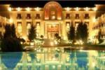EPIRUS PALACE, Hotel, 7th Km National Road Ioannina-Athens, Ioannina, Ioannina