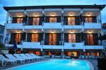 PAVLIDIS, Hotel, Limenas Thassos, Thassos, Kavala
