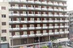 ΩΚΕΑΝΙΣ, Ξενοδοχείο, Ερυθρού Σταυρού 32, Καβάλα, Καβάλας