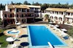 BINZAN INN, Hotel, Gastouri, Kerkyra, Kerkyra