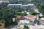 PARK HOTEL CORFU, Хотел, Gouvia, Kerkyra, Kerkyra