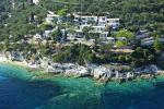 PAXOS BEACH, Hotel, Gaios, Paxi-Antipaxi, Kerkyra