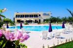 LIMANAKI, Хотел, Argostoli, Kefallinia, Kefallonia