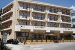 ΕΛΕΝΑ, Ξενοδοχείο, Δημοκρατίας 47, Κοζάνη, Κοζάνης