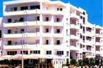 ASTRON, Hotel, Kothri 56, Ierapetra, Lassithi, Crete