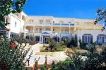 ARION PALACE, Hotel, Ierapetra, Lassithi, Crete