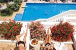 ISTRON BAY, Гостиница, Istro, Lassithi, Crete
