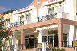 MIRSINI, Appartements meublés, Agios Issidoros, Lesvos, Lesvos