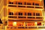 ΛΕΣΒΙΟΝ, Ξενοδοχείο, Κουντουριώτη 27α, Μυτιλήνη, Λέσβος, Λέσβου