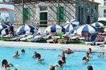 TAVARI BEACH, Hotel, Tavari, Lesvos, Lesvos