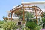 PHILIPPOS, Hotel z umeblowanymi apartamentami, Nikiana, Lefkada, Lefkada