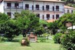 ELEANA, Hotel, Agios Ioannis (Piliou), Magnissia