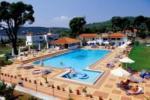 CARAVOS, Hotel, Koukounaries, Skiathos, Magnissia