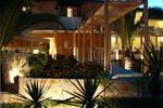 ASTORIA, Hotel, Troulos, Skiathos, Magnissia