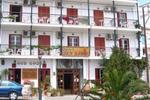 SAN REMO, Hotel, Skiathos, Skiathos, Magnissia
