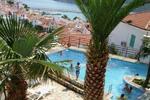 ΝΤΕΝΙΣ, Ξενοδοχείο, Χώρα Σκοπέλου, Σκόπελος, Μαγνησίας