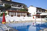 ΡΕΝΕ, Ξενοδοχείο, Μεγάλη Άμμος, Σκιάθος, Μαγνησίας
