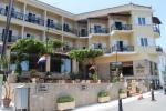MIRAMARE, Hotel, Tsamadou 3, Pylos, Messinia