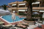 LEFKTRON, Hotel, Stoupa, Messinia