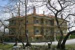 ASTERAS, Hotel z umeblowanymi apartamentami, Aridea, Pella