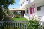GALINI, Хотели с обзаведени апартаменти, Ammoudia, Preveza