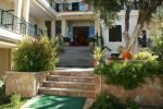 LOUKAS, Hotel & Furnished Apartments, Paralia (Vrachou), Preveza