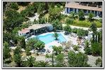 NEOS IKAROS, Hotel, Agia Galini, Rethymno, Crete