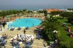 MINOS MARE, Hotel, Pavlou Drandaki 17, Platanias, Rethymno, Crete