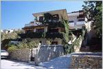 VIRGINIA, Хотел, Vlamaris 39, Vathy, Samos, Samos