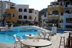 ANEMA BY THE SEA GUEST HOUSE HOTEL APARTMENTS, Hotel Apartamente mobilate, Kanari 83, Neo Karlovassi, Samos, Samos