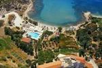 GLICORISA BEACH, Hotel, Pythagorio, Samos, Samos