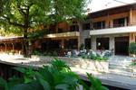 PAPANASTASSIOU, Hotel, Elati, Trikala