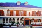 ACROPOLE, Hotel, Filellinon 13, Delphi, Fokida