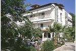 GKEEA VILLA HOTEL, Hotel, Ierissos, Chalkidiki
