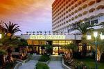 ΑΘΩΣ ΠΑΛΛΑΣ, Ξενοδοχείο, Καλλιθέα, Χαλκιδικής