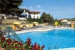 ΜΑΚΕΔΟΝΙΚΟΣ ΗΛΙΟΣ, Ξενοδοχείο & Bungalows, Καλλιθέα, Χαλκιδικής