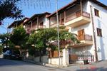 ALEXANDRA, Furnished Apartments, Nea Roda, Chalkidiki