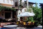 ΑΜΜΩΝ, Ξενοδοχείο, Πευκοχώρι, Χαλκιδικής