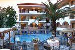 CALYPSO, Hotel, Chaniotis, Chalkidiki